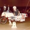 1984 Maerker OM Regional