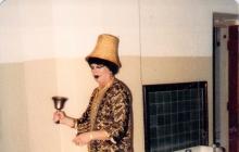 1985 Joy Liuzza Principal