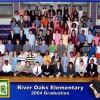 2004 Graduation
