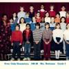 Newsome 1986