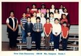 Sampson 1986
