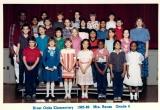 Reuss 1986
