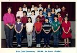 Brock 1986