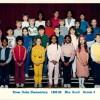 Scull 1986