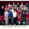 Hollis 1986
