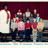 Montgomery 1986
