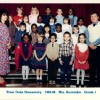 Kountakis 1986