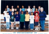 Brock 2000