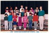 Allen 1995