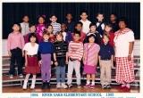 Abbs 1995