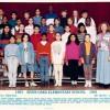 Reuss 1994
