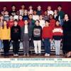 Nelson 1994