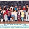 Bloomfield 1998