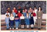 Boccieri 1998