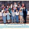 Bustamante 1998