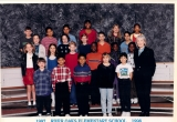 Brock 1998