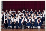 Elafros 1993