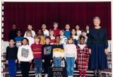 Sykes 1993