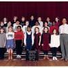 Fields 1993