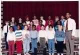 Plummer 1993