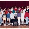 Dooling 1993