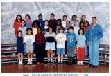 Bloomfield 1999