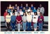 Tolliver 1989