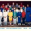 Greene 1989