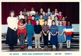 Brock 1989