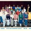 Starnes 1989