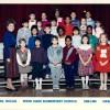 Hollis 1989