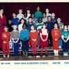 Rote 1989