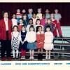 DeGeurin 1989