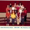 Newsome 1985