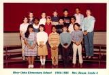 Reuss 1985