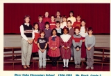 Brock 1985