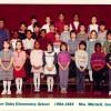 Mitchell 1985