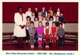 Montgomery 1985