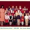 Greene 1985