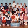 Student Council 1989