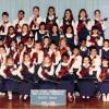 Suzuki Violin 1989