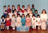 Ehrhardt 1989