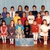 Kountakis 1989