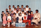 Montgomery 1989