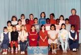 Sykes 1989
