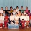 Gonzalez 1989