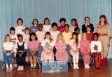 Reuss 1989