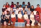 Nelson 1989