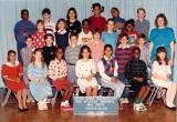 Smith 1989