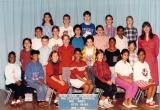 Immel 1989